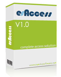 esAccess_softbox