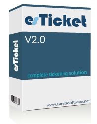 esTicket_softbox